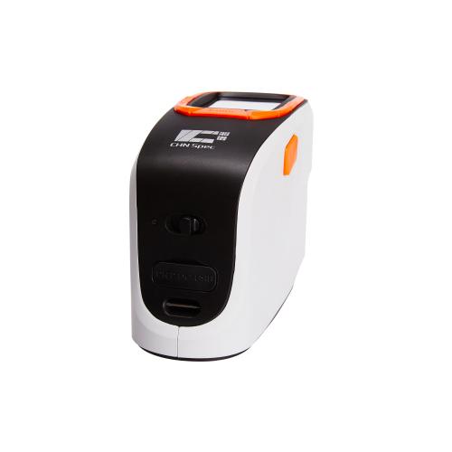 CS-650便携式分光测色仪