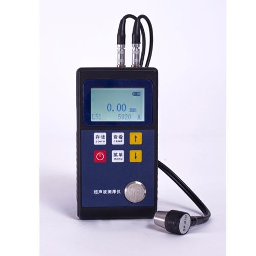 超声波测厚仪leeb320/321/322